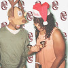 11-28-16 jc Atlanta Cherokee Town And Country Club PhotoBooth - Holiday Party 2016 - RobotBooth20161130_112