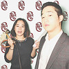 11-28-16 jc Atlanta Cherokee Town And Country Club PhotoBooth - Holiday Party 2016 - RobotBooth20161201_583