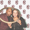 11-28-16 jc Atlanta Cherokee Town And Country Club PhotoBooth - Holiday Party 2016 - RobotBooth20161130_304