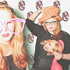 11-28-16 jc Atlanta Cherokee Town And Country Club PhotoBooth - Holiday Party 2016 - RobotBooth20161201_573