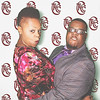 11-28-16 jc Atlanta Cherokee Town And Country Club PhotoBooth - Holiday Party 2016 - RobotBooth20161130_115