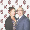 11-28-16 jc Atlanta Cherokee Town And Country Club PhotoBooth - Holiday Party 2016 - RobotBooth20161130_010