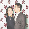 11-28-16 jc Atlanta Cherokee Town And Country Club PhotoBooth - Holiday Party 2016 - RobotBooth20161201_579