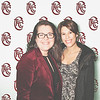 11-28-16 jc Atlanta Cherokee Town And Country Club PhotoBooth - Holiday Party 2016 - RobotBooth20161201_568