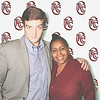 11-28-16 jc Atlanta Cherokee Town And Country Club PhotoBooth - Holiday Party 2016 - RobotBooth20161130_018