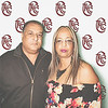 11-28-16 jc Atlanta Cherokee Town And Country Club PhotoBooth - Holiday Party 2016 - RobotBooth20161130_026