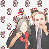 11-28-16 jc Atlanta Cherokee Town And Country Club PhotoBooth - Holiday Party 2016 - RobotBooth20161130_014