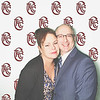 11-28-16 jc Atlanta Cherokee Town And Country Club PhotoBooth - Holiday Party 2016 - RobotBooth20161130_012