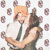 11-28-16 jc Atlanta Cherokee Town And Country Club PhotoBooth - Holiday Party 2016 - RobotBooth20161130_350