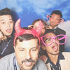 11-29-16 jc Atlanta Marriott Marquis PhotoBooth - Delta - RobotBooth20161129_097