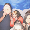 11-29-16 jc Atlanta Marriott Marquis PhotoBooth - Delta - RobotBooth20161129_030