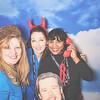 11-29-16 jc Atlanta Marriott Marquis PhotoBooth - Delta - RobotBooth20161129_035