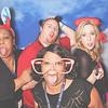11-29-16 jc Atlanta Marriott Marquis PhotoBooth - Delta - RobotBooth20161129_353