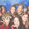 11-29-16 jc Atlanta Marriott Marquis PhotoBooth - Delta - RobotBooth20161129_060