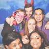 11-29-16 jc Atlanta Marriott Marquis PhotoBooth - Delta - RobotBooth20161129_304