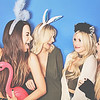 11-3-16 SB Atlanta Planet Blue PhotoBooth - One Year Anniversary Party - RobotBooth20161110_134