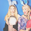 11-3-16 SB Atlanta Planet Blue PhotoBooth - One Year Anniversary Party - RobotBooth20161110_136