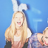 11-3-16 SB Atlanta Planet Blue PhotoBooth - One Year Anniversary Party - RobotBooth20161110_138