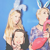11-3-16 SB Atlanta Planet Blue PhotoBooth - One Year Anniversary Party - RobotBooth20161110_137