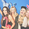 11-3-16 SB Atlanta Planet Blue PhotoBooth - One Year Anniversary Party - RobotBooth20161110_133
