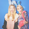 11-3-16 SB Atlanta Planet Blue PhotoBooth - One Year Anniversary Party - RobotBooth20161110_135