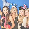 11-3-16 SB Atlanta Planet Blue PhotoBooth - One Year Anniversary Party - RobotBooth20161110_132