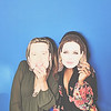 11-3-16 SB Atlanta Planet Blue PhotoBooth - One Year Anniversary Party - RobotBooth20161103_001