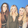 11-3-16 SB Atlanta Planet Blue PhotoBooth - One Year Anniversary Party - RobotBooth20161110_129