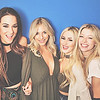 11-3-16 SB Atlanta Planet Blue PhotoBooth - One Year Anniversary Party - RobotBooth20161110_130
