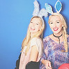 11-3-16 SB Atlanta Planet Blue PhotoBooth - One Year Anniversary Party - RobotBooth20161110_139