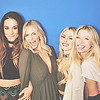11-3-16 SB Atlanta Planet Blue PhotoBooth - One Year Anniversary Party - RobotBooth20161110_131
