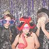 11-4-16 RG Atlanta Dacula Event Hall PhotoBooth -  Kate's Fab 40 - RobotBooth20161104013