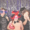 11-4-16 RG Atlanta Dacula Event Hall PhotoBooth -  Kate's Fab 40 - RobotBooth20161104014