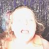 11-4-16 RG Atlanta Dacula Event Hall PhotoBooth -  Kate's Fab 40 - RobotBooth20161110387