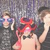 11-4-16 RG Atlanta Dacula Event Hall PhotoBooth -  Kate's Fab 40 - RobotBooth20161104009