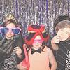 11-4-16 RG Atlanta Dacula Event Hall PhotoBooth -  Kate's Fab 40 - RobotBooth20161104012