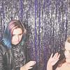 11-4-16 RG Atlanta Dacula Event Hall PhotoBooth -  Kate's Fab 40 - RobotBooth20161110380