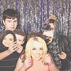 11-4-16 RG Atlanta Dacula Event Hall PhotoBooth -  Kate's Fab 40 - RobotBooth20161104018