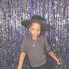 11-4-16 RG Atlanta Dacula Event Hall PhotoBooth -  Kate's Fab 40 - RobotBooth20161110374