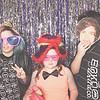 11-4-16 RG Atlanta Dacula Event Hall PhotoBooth -  Kate's Fab 40 - RobotBooth20161104004