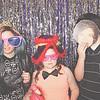 11-4-16 RG Atlanta Dacula Event Hall PhotoBooth -  Kate's Fab 40 - RobotBooth20161104002