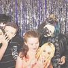 11-4-16 RG Atlanta Dacula Event Hall PhotoBooth -  Kate's Fab 40 - RobotBooth20161104019
