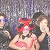 11-4-16 RG Atlanta Dacula Event Hall PhotoBooth -  Kate's Fab 40 - RobotBooth20161104017
