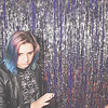 11-4-16 RG Atlanta Dacula Event Hall PhotoBooth -  Kate's Fab 40 - RobotBooth20161110381