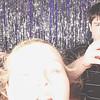 11-4-16 RG Atlanta Dacula Event Hall PhotoBooth -  Kate's Fab 40 - RobotBooth20161110388