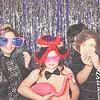 11-4-16 RG Atlanta Dacula Event Hall PhotoBooth -  Kate's Fab 40 - RobotBooth20161104016