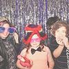 11-4-16 RG Atlanta Dacula Event Hall PhotoBooth -  Kate's Fab 40 - RobotBooth20161104015
