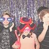 11-4-16 RG Atlanta Dacula Event Hall PhotoBooth -  Kate's Fab 40 - RobotBooth20161104008