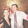 11-4-16 jc Atlanta The Wheeler House PhotoBooth - Kristin & Doug's Wedding - RobotBooth20161104_514