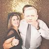 11-4-16 jc Atlanta The Wheeler House PhotoBooth - Kristin & Doug's Wedding - RobotBooth20161104_508